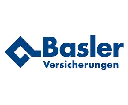FF_Basler