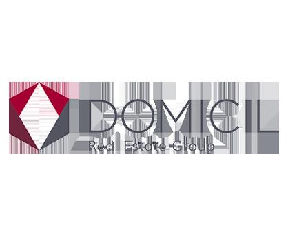 FF_Domicil