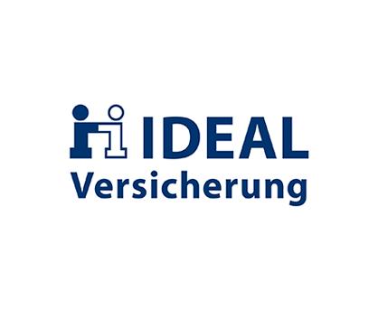 FF_Ideal