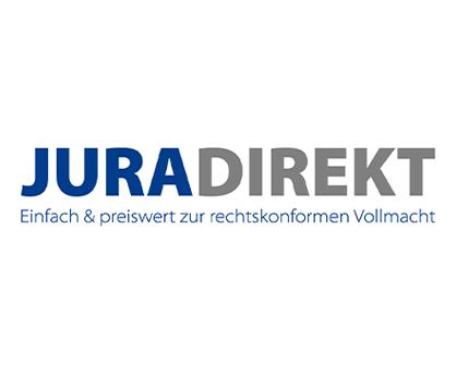 FF_Jura Direkt