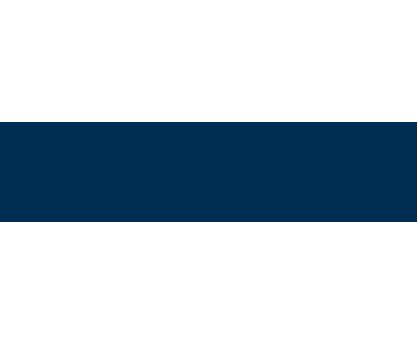 FF_Nuernberger