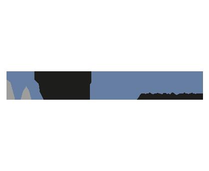 FF_Wertinvestition