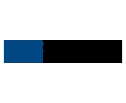 FF_ZBI